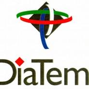 DiaTem