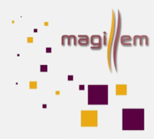 Edaway expands EDA offering in Italy with Magillem products portfolio