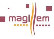 Magillem extends its integration into ARM based platforms development flows