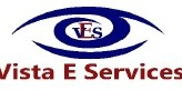 Vista E services and EDAWay S.r.l. Announce Partnership for delivery of Safety Critical System, software and hardware Training and Support.